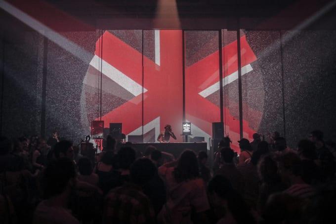 moonshine-montreal-underground-party-rave-10