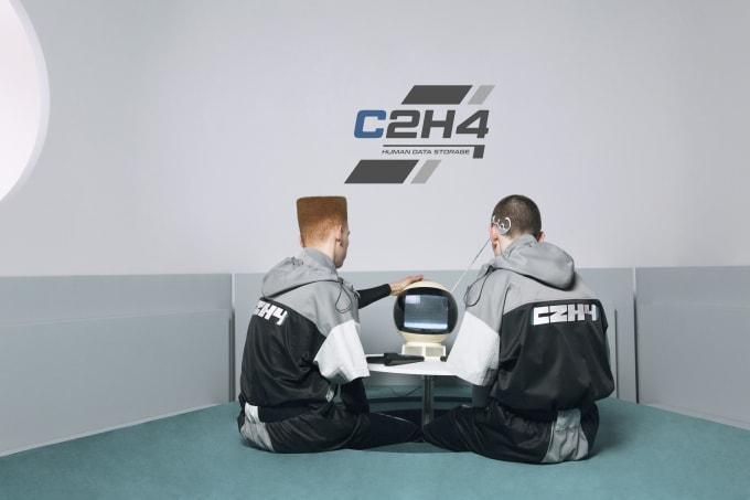 c2h4-2030-4