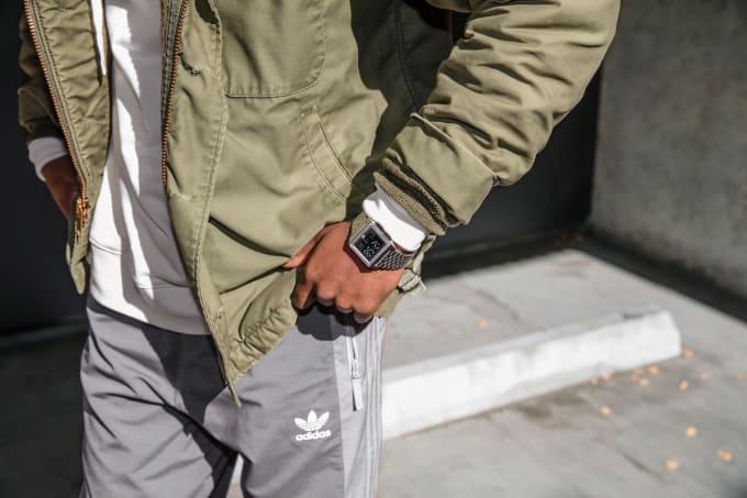 adidas-watch12