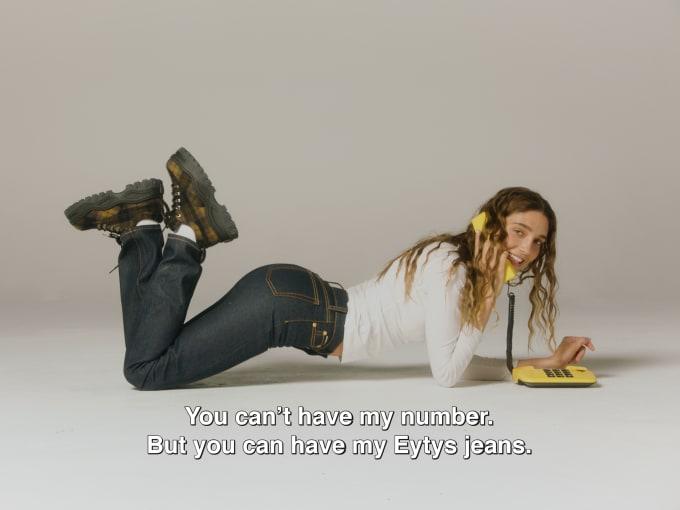 eytys-jeans8