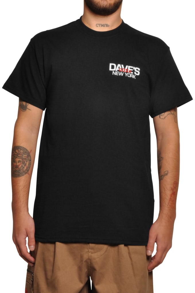 032c-daves2