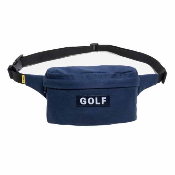 New Tyler, the Creator Golf Merch
