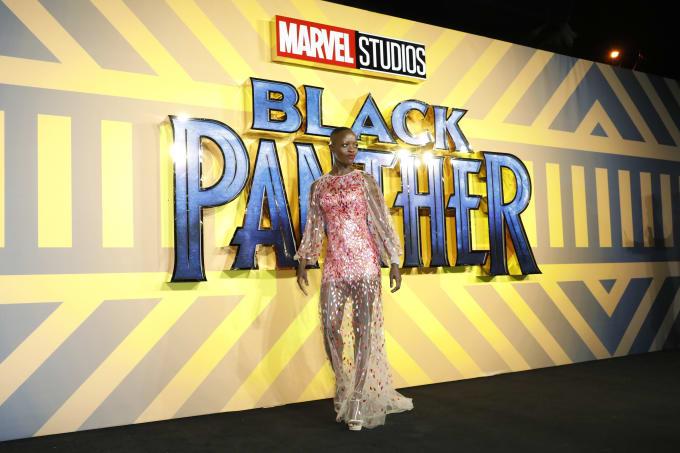 blackpantherprem-1