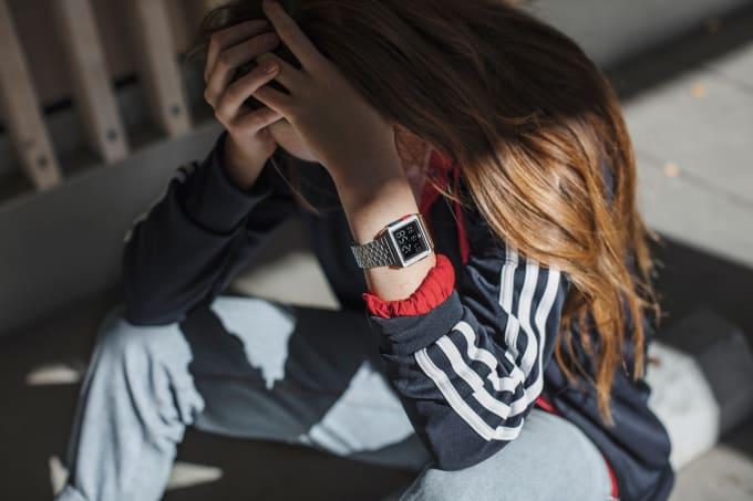 adidas-watch4