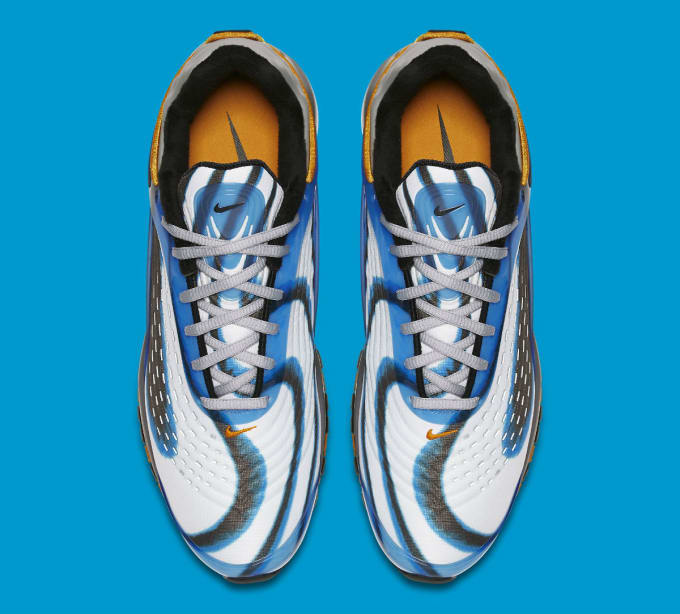 nike-air-max-deluxe-1