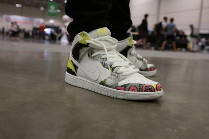 toronto-sneakercon-canada-16