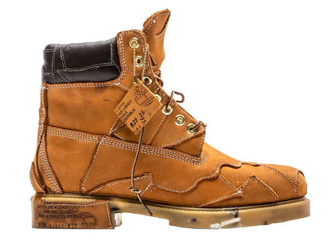 concept-kicks-timberland6