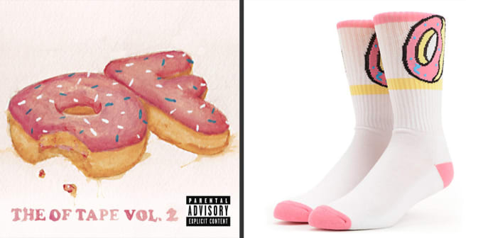 odd-future-album-socks