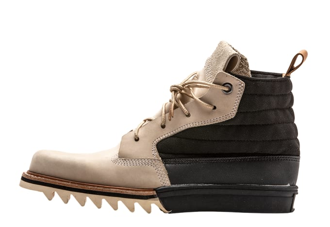 concept-kicks-timberland10