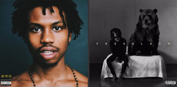 raury-6lack-artwork