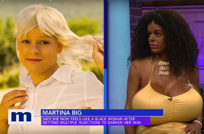 martina-big
