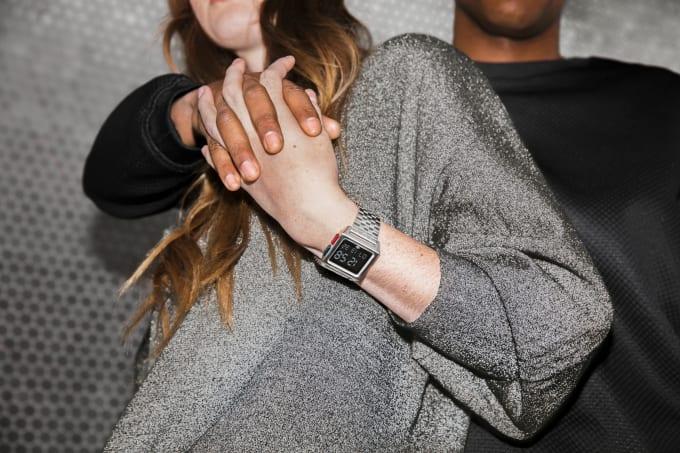 adidas-watch10