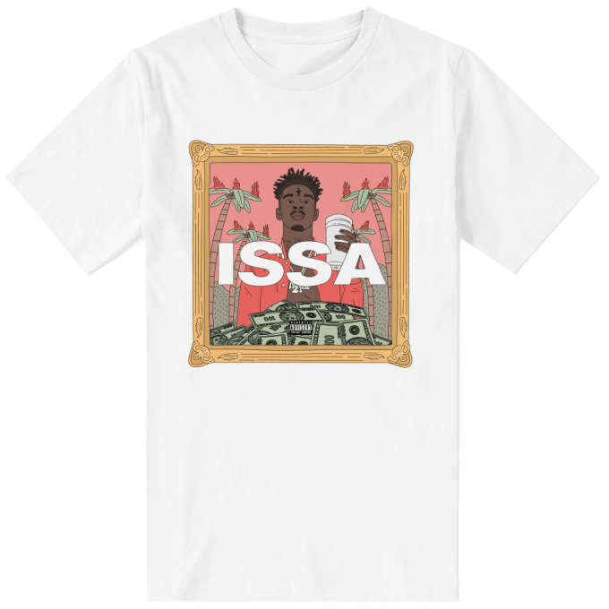 Issa_Cover_White_Tee