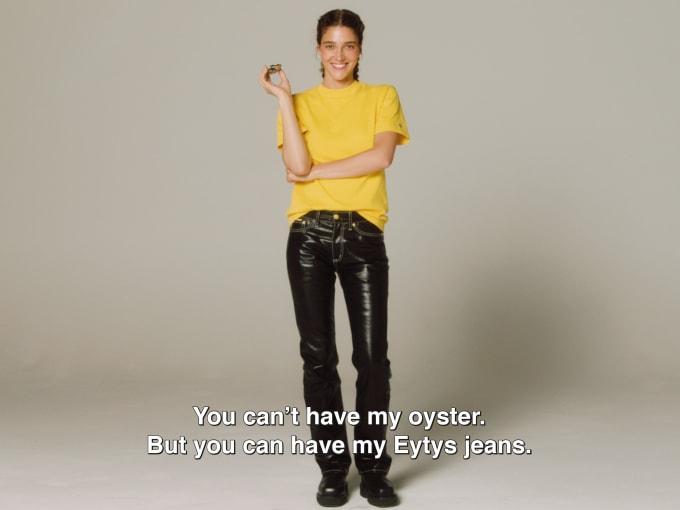 eytys-jeans3