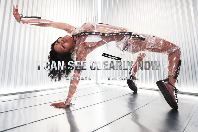 axel-arigato-clearly6