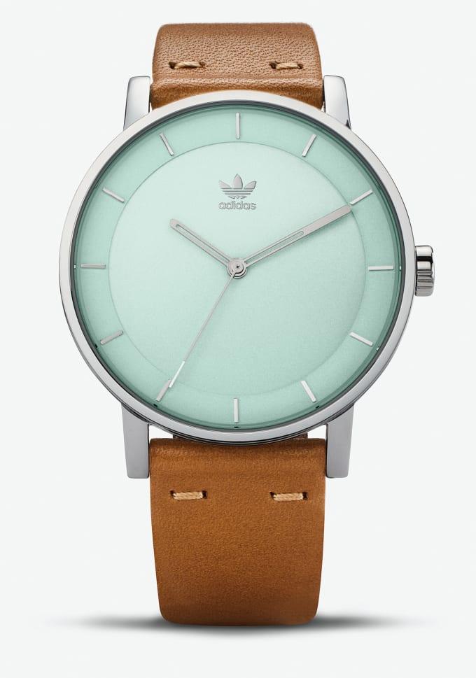adidas-watch19