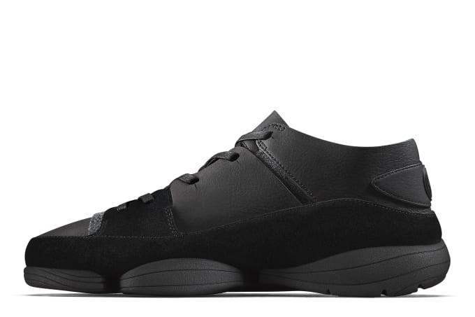 black-panther-clarks9