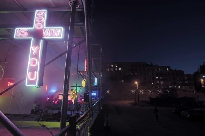 moonshine-montreal-underground-party-rave-3