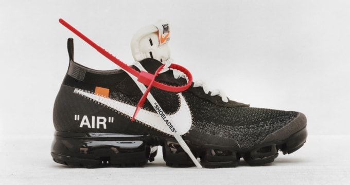 nike-off-white-vapor1