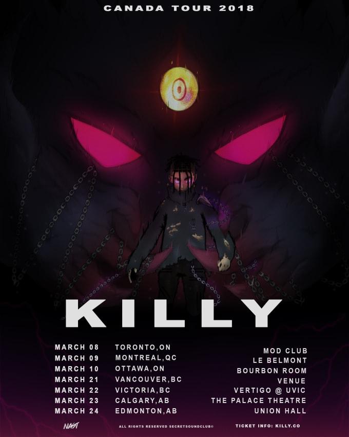 killy-canada-tour-1
