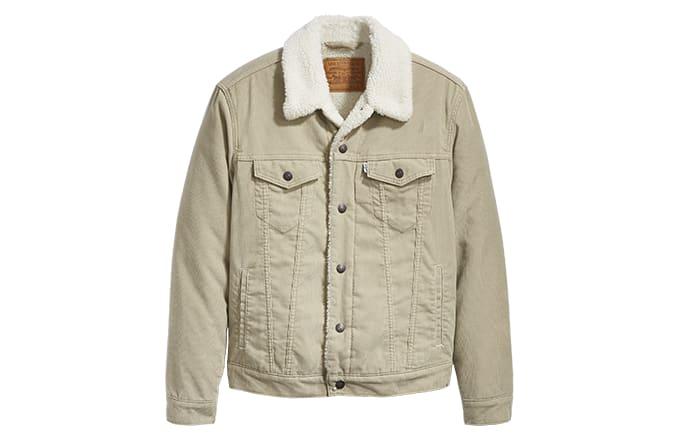 levis-sherpa-jacket