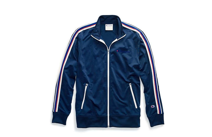 champion-jacket