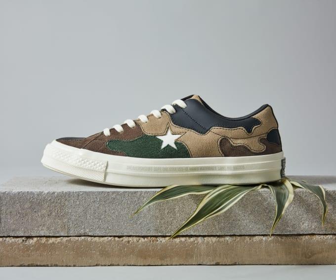 converse-sneakersnstuff8