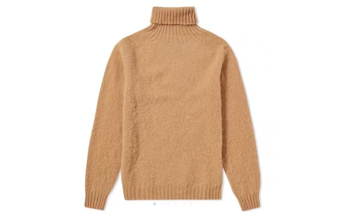 howlin-knit-sweater