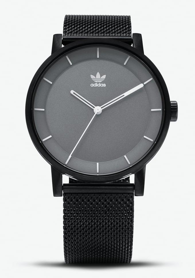 adidas-watch16