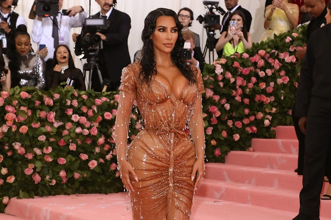 Prisoner Who Kim Kardashian Helped Free Is Reportedly Fielding Tons of Job Offers