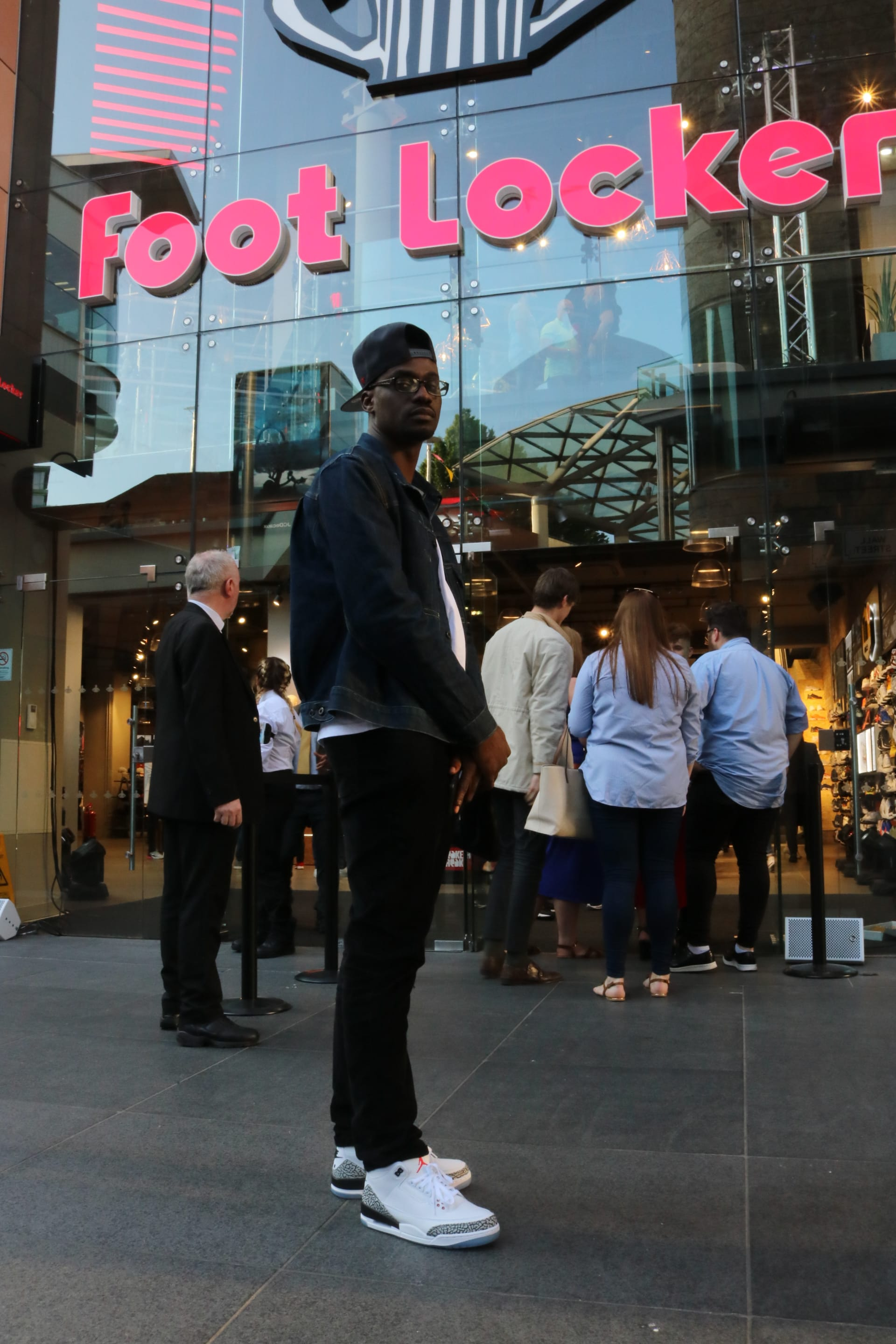 footlocker-liverpool-5