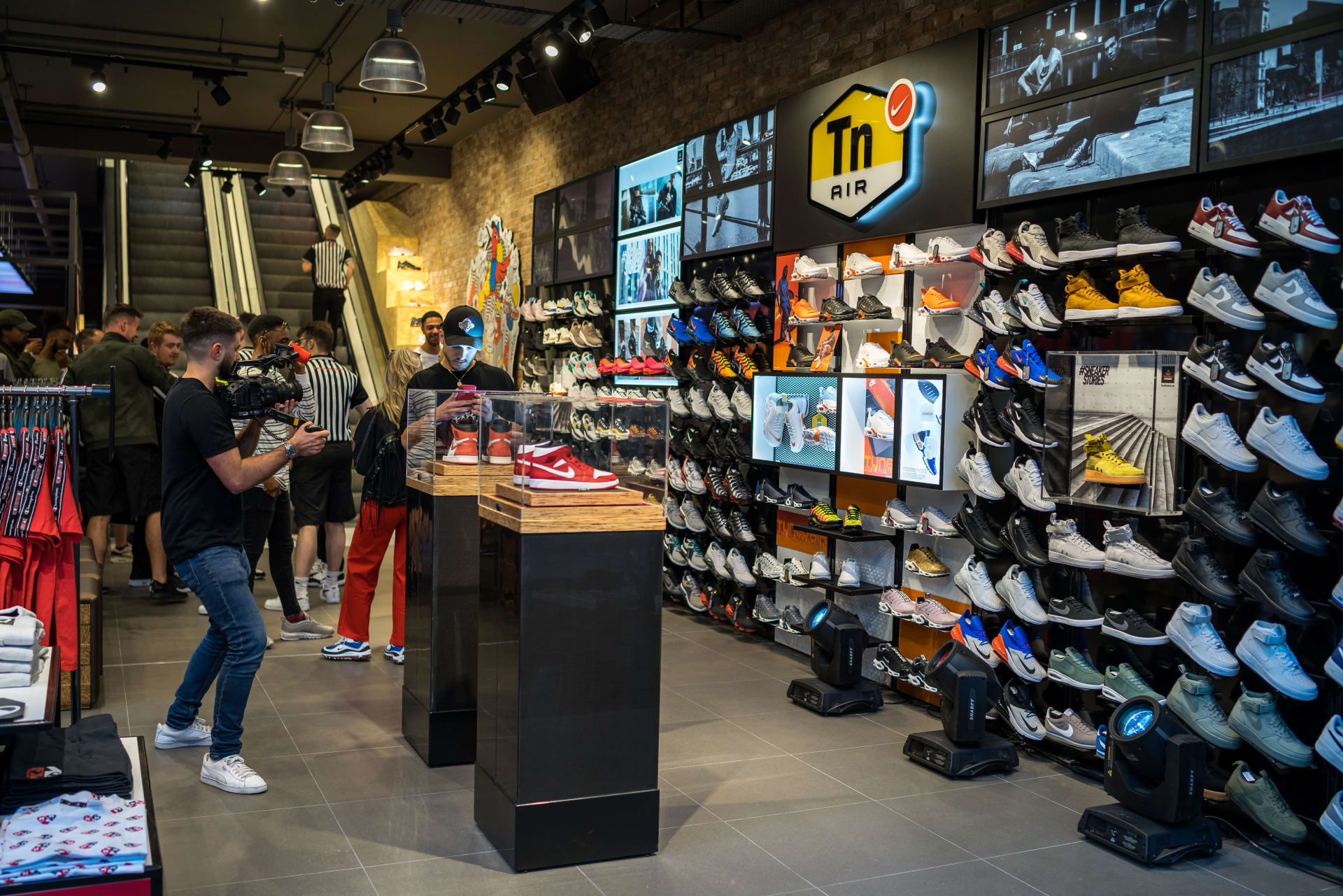 footlocker-liverpool