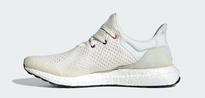Black Removes History Shoe BacklashComplex Month Adidas Following 9WD2IHE
