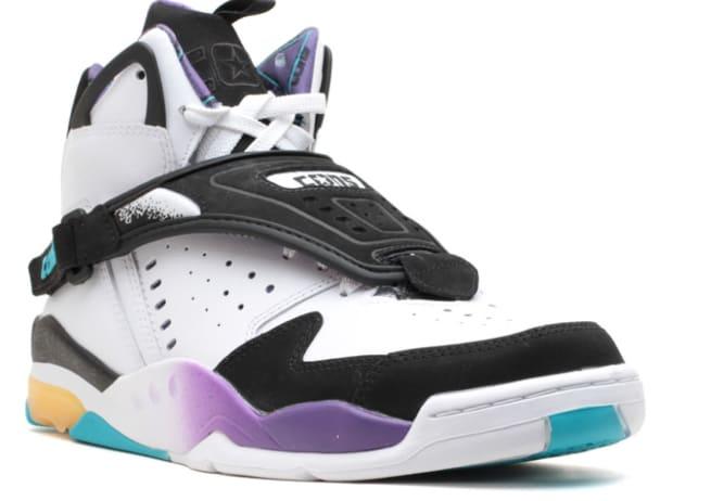 converse-aero-jam-hi-grandmama-white-black-teal-purple-991906_2