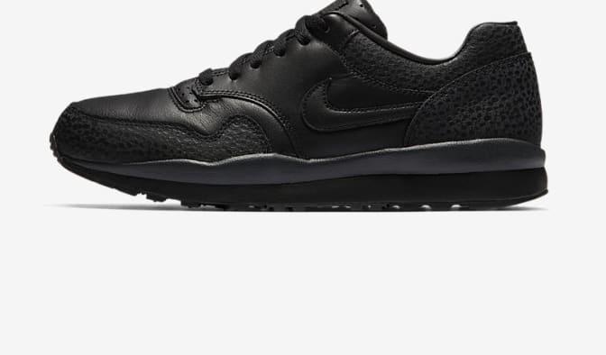 413e305acbb0d Weekend Sneaker Release Guide 3 14 18