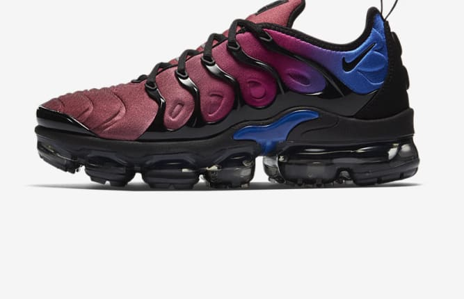 nike-air-vapormax-plus-retuned-air e5df8fa59