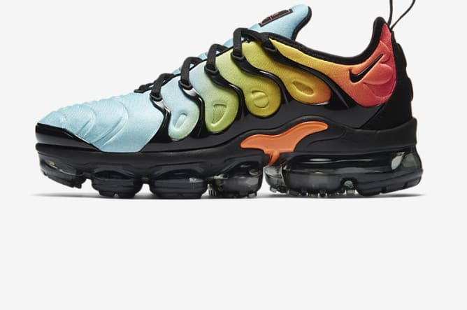 3c3c08bb9b Image via Nike nike-air-vapormax-plus-retuned-air