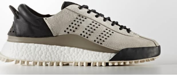 d3f960d0daa7 Sneaker Release Guide 11 2 17
