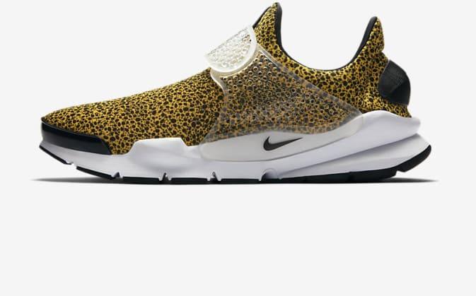 size 40 fc5e5 ca872 Weekend Sneaker Release Guide 5-11 | Complex
