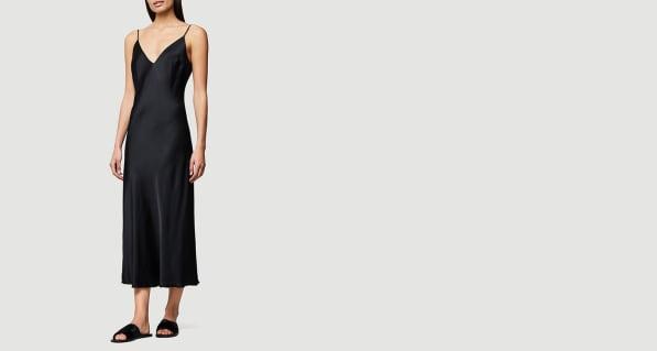 Frame Dress