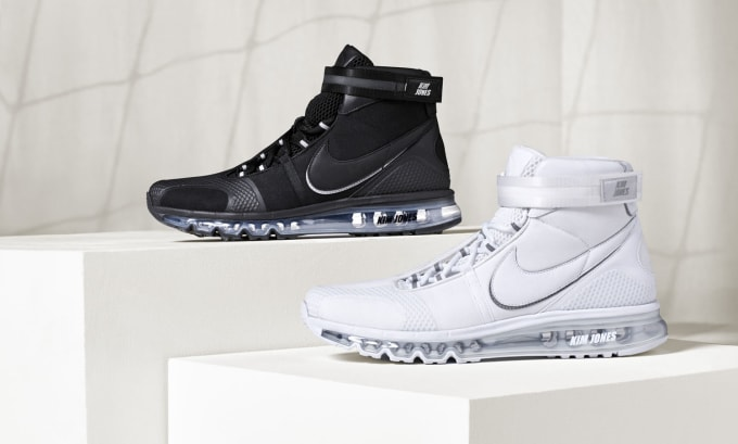 Kim Jones x Nike Football Reimagined (14)