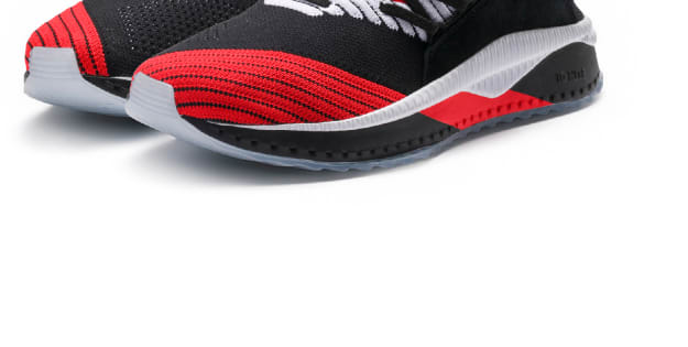a11af770be7c Sneaker Release Guide 11 2 17