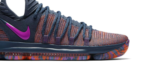 058936e68207 Nike KD 10 All-Star Release Date 897817-400