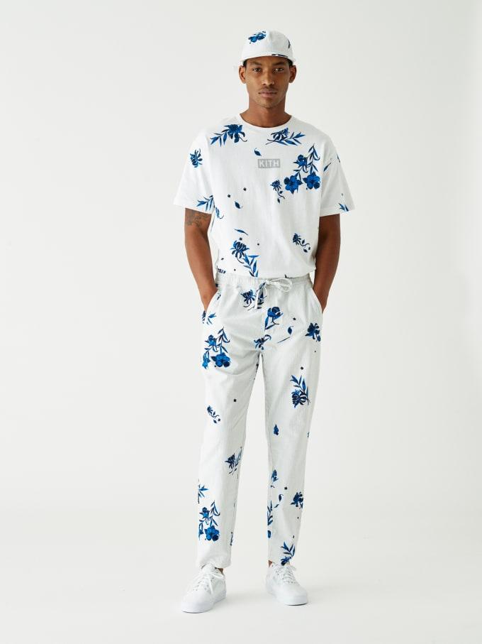 Kith Summer 2018 Collection Lookbook 8