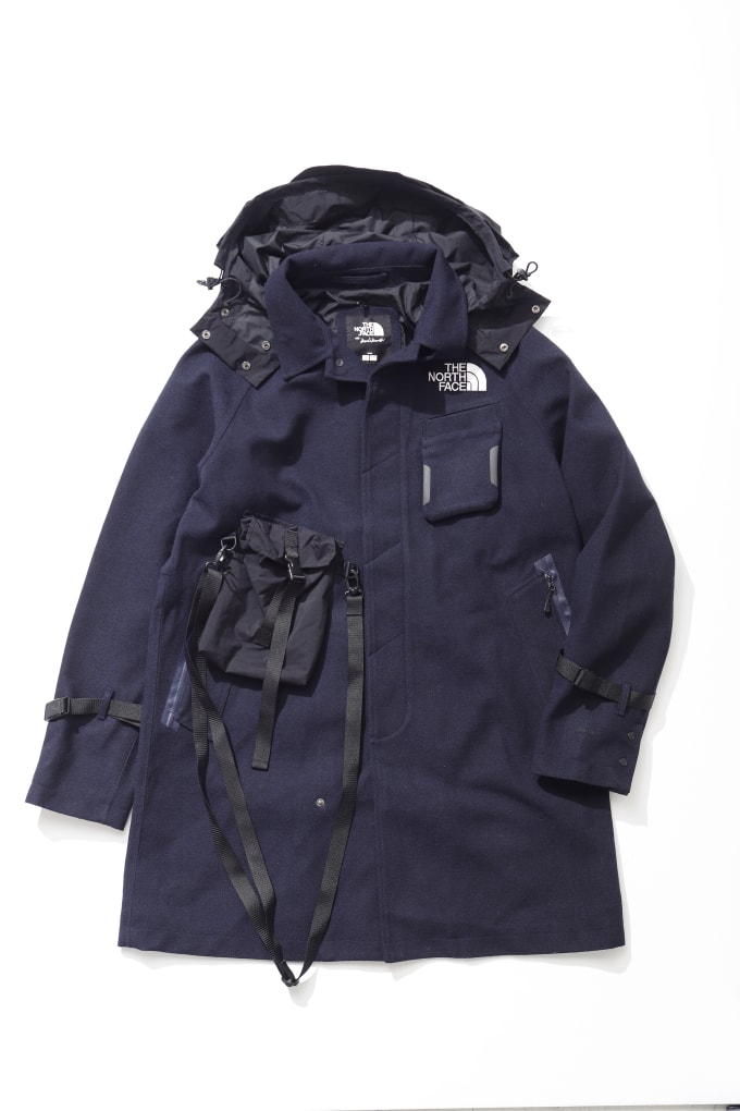 north-face-black-label11