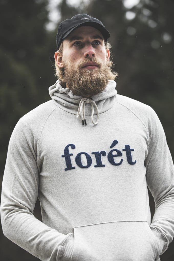 foret-fishfolk12
