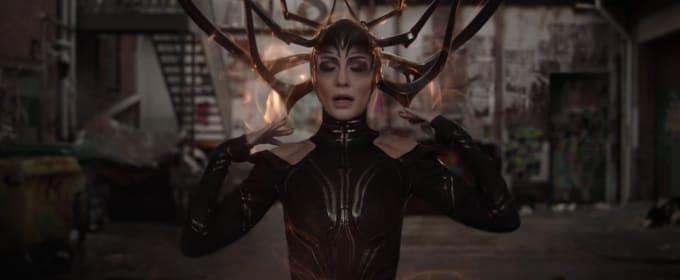 cate-blanchett-thor-ragnarok-hela-costume