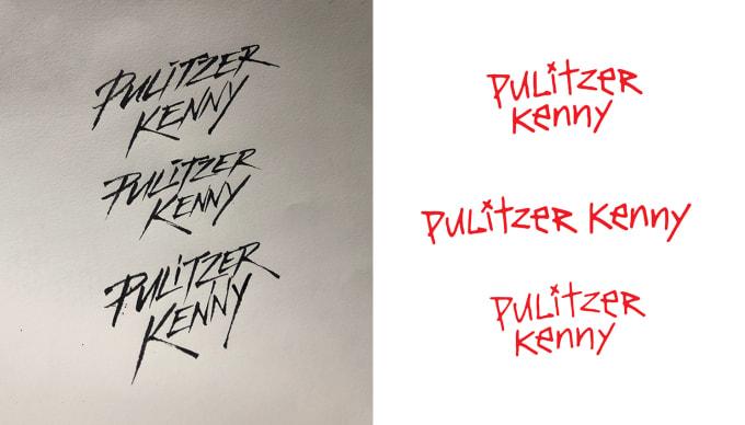 pulitzer-kenny-drafts