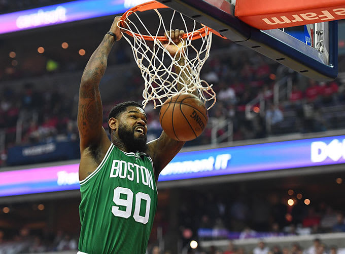 amir johnson celtics