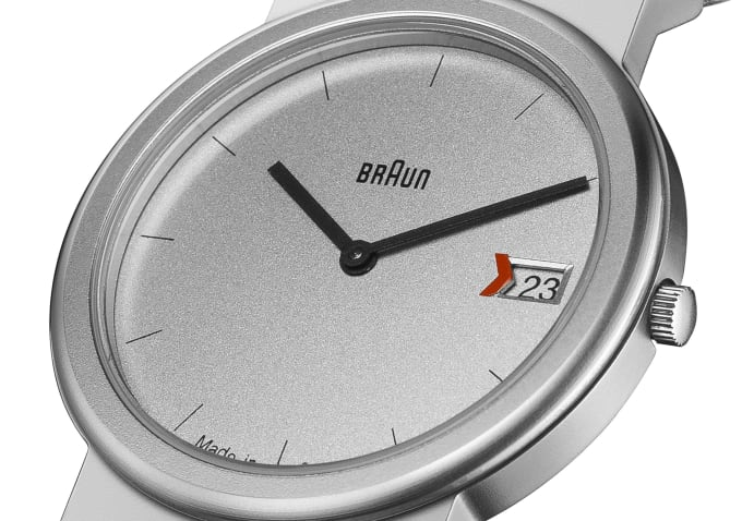 braun-watches6